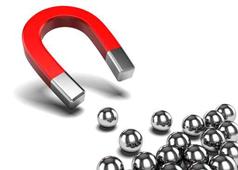 Earth Mag - Kundenzufriedenheit und Qualität bei Magneten